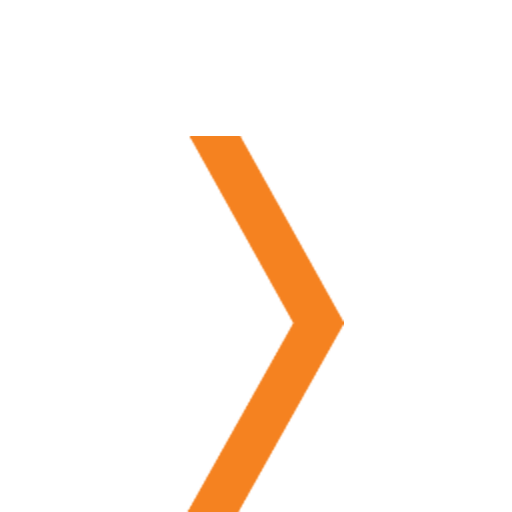 Logo MLAB VDA - Servizi WEB e Informatici