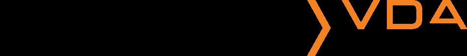 Logo della MLAB VDA Servizi Web e Informatici in Valle d'Aosta