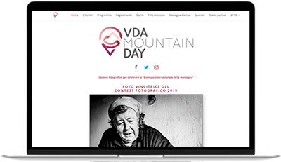 VDA Mountain Day 2019
